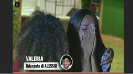 VIDEO: Temptation Island: Alessio ha tradito Valeria? La verità di Carmen