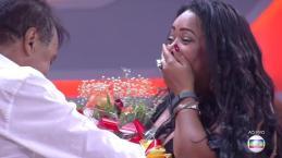 Elis consegue vaga no Vídeo Show, mas Emilly Araújo segue na geladeira da Globo