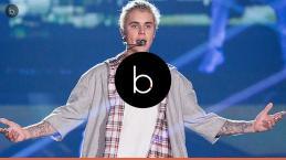 Assista: Justin Bieber anunciou que está abandonando a carreira!