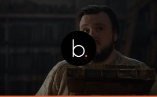 'Game of Thrones' S07 E02: Sam scene apparently confirms another huge theory