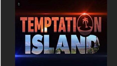VIDEO: Presto ci sarà Temptation Island VIP