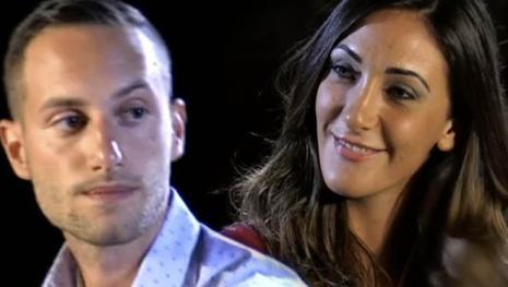 Video: Ruben dopo Temptation Island: nuovo lavoro con la De Filippi?