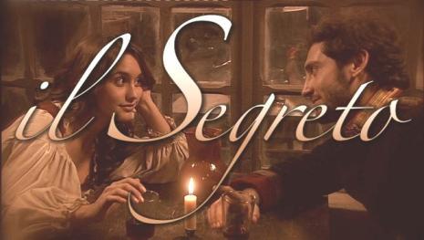 Video: Il Segreto anticipazioni spagnole: Damian uccide Beatriz?