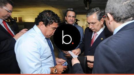 Assista: Silas Malafaia esculacha Jair Bolsonaro e apoia novo candidato