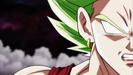 Dragon Ball Super: resultado de audiencia del episodio 100