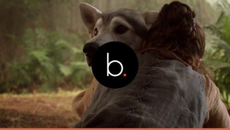 Game of Thrones : [SPOILER] Les mots d'Arya expliqués par les showrunners