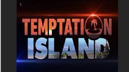 VIDEO: Temptation Island, Alessio riaccende i dubbi: ci stanno ingannando?