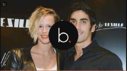 Video: Gossip: tutte le novità sulle coppie Pellegrini-Magnini, D'Alessio-Tatang