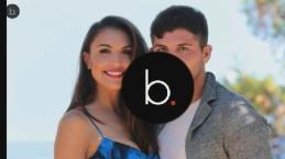 Video: Valeria e Alessio sono ritornati insieme dopo il reality? I clamorosi