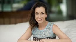 Assista: Rosangela Moro dá declaração que comove o Brasil