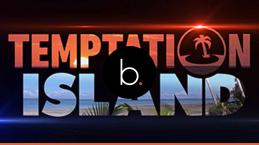 Video: Temptation Island, Ruben e Francesca sono tornati insieme