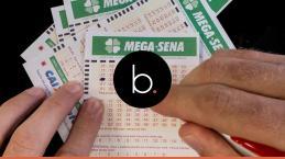 Assista: Loterias Caixa: confira o resultado da Mega 1952