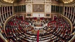 Casier judiciaire vierge, collaborateurs,... les premières mesures votées