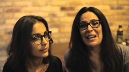 TV Globo demite atriz de 'Avenida Brasil'