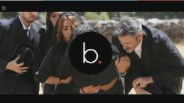 Video: Anticipazioni Il Segreto dal 28 luglio 2017: ecco chi ha ucciso Marina