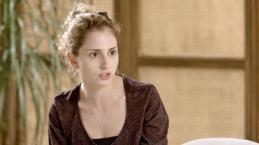 Assista: 'A Força do Querer': Ivana é pega fazendo algo inesperado!