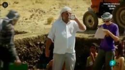 Hallada información sobre el Neolítico en Göbleki Tepe