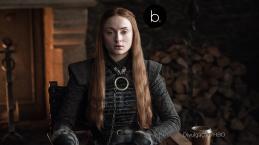 Game Of Thrones: teoria sobre a Sansa pode dar um nó na sua cabeça