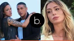 Video: Temptation Island: Francesco Chiofalo e lo sfogo social sulla fidanzata