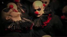 American Horror Story Cult: Evan Peters y Sarah Paulson.protagonizan la trama