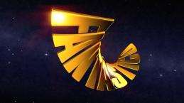 Assista: Rede Globo sofre grave acusação de exibir 'mentira' ao vivo na TV