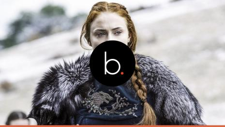 Game of Thrones : Nouvelle folle théorie sur Sansa et Arya Stark !