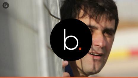 Vídeo: Jesulín de Ubrique lanza el estacazo final a Esteban en el peor momento