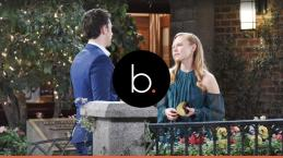 'Days of our Lives' spoilers: Abigail is dying while Gabi gets shocking news