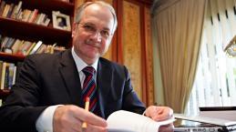 Ministro do STF Fachin toma 'forte decisão' sobre Gleisi Hoffmann na Lava Jato