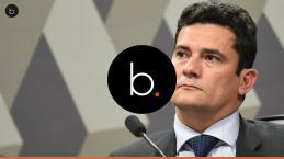 Assista: Clima pesado: ação de Sérgio Moro causa conflito entre ministros do STF