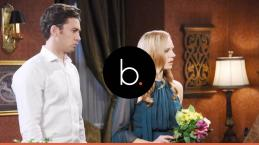 'Days of Our Lives' Spoilers: Abigail will survive and may reconcile with Chad