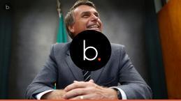 Assista: Bolsonaro anuncia quando vai mudar de partido
