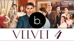 Video: Anticipazioni Velvet 4 sesta e settima puntata: il ritorno di Alberto