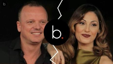 Video: Gossip Anna Tatangelo ha lasciato Gigi D'Alessio: ecco perché