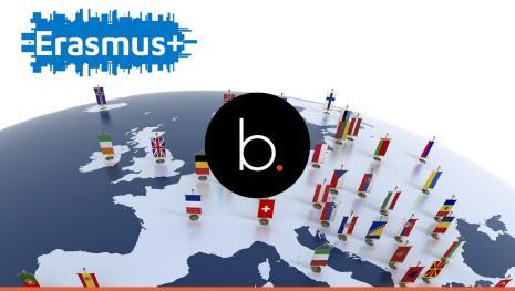 Programme Erasmus : À 20 ans, destination Tromso, au cercle polaire arctique