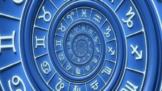 Video: Oroscopo 29 luglio, Gemelli al top: cinque i segni fortunati di sabato