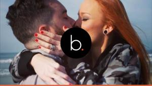 'Teen Mom OG': is Maci Bookout really pregnant with baby number 4?