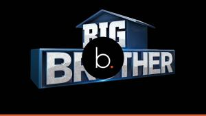 'Big Brother 19' spoilers: POV used and replacement nom is named, tensions rise.
