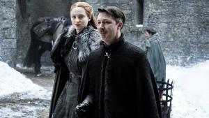 'Game of Thrones' letter mystery: Littlefinger's final act or a game-changer?