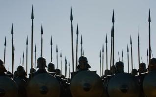 'Game of Thrones' season 7 episode 6 leaked online [VIDEO]
