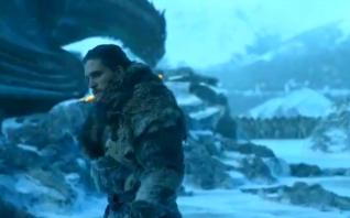 'Game of Thrones' spoilers: Here's who's going to die in episode 6