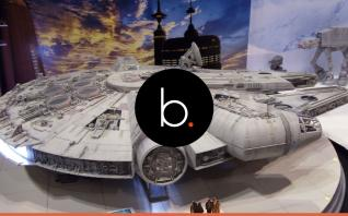 'Star Wars Episode 8:' opening crawl, cameos, Kylo Ren's fate & the Kenobi movie