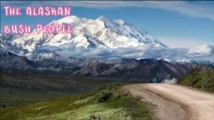 The Alaskan Bus people move to Colorado