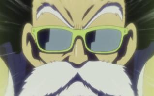 'Dragon Ball Super' Episode 105 preview