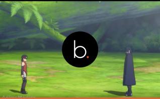 'Boruto: Naruto Next Generation's' arc teased by voice actors