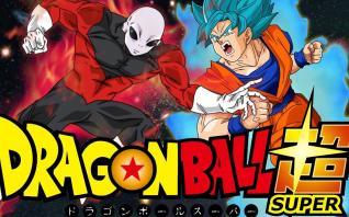 'Dragon Ball Super': Tthe battle of Jiren and Son Goku new leaks