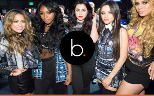 'Fifth Harmony' member was advised to keep her sexuality a secret