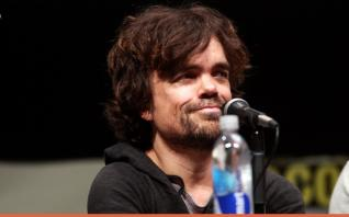 Peter Dinklage and Charles Dance to produce drama