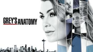 Is 'Grey's Anatomy' on tonight, Oct 19?