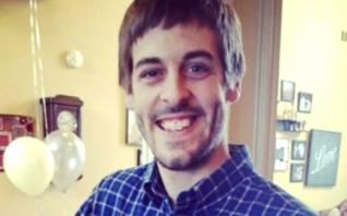 Derick Dillard attacks Target over bathroom policy